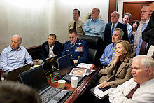 220px-Obama_and_Biden_await_updates_on_bin_Laden