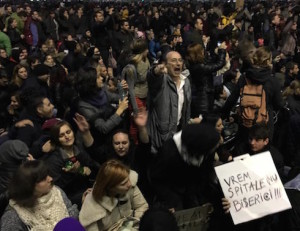 image-2015-11-3-20554480-0-proteste