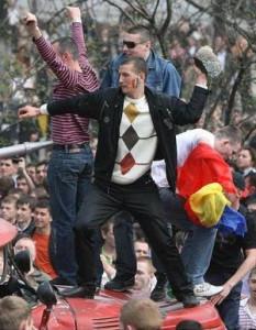 Violente_Republica_Moldova